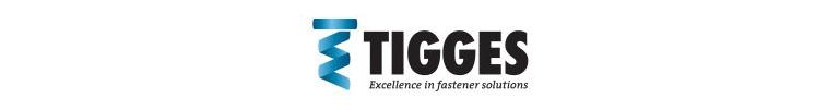 ネジ、ねじ、ボルト、締結部品、冷間鍛造, 株式会社 ティゲスファスナーテクノロジー tigges